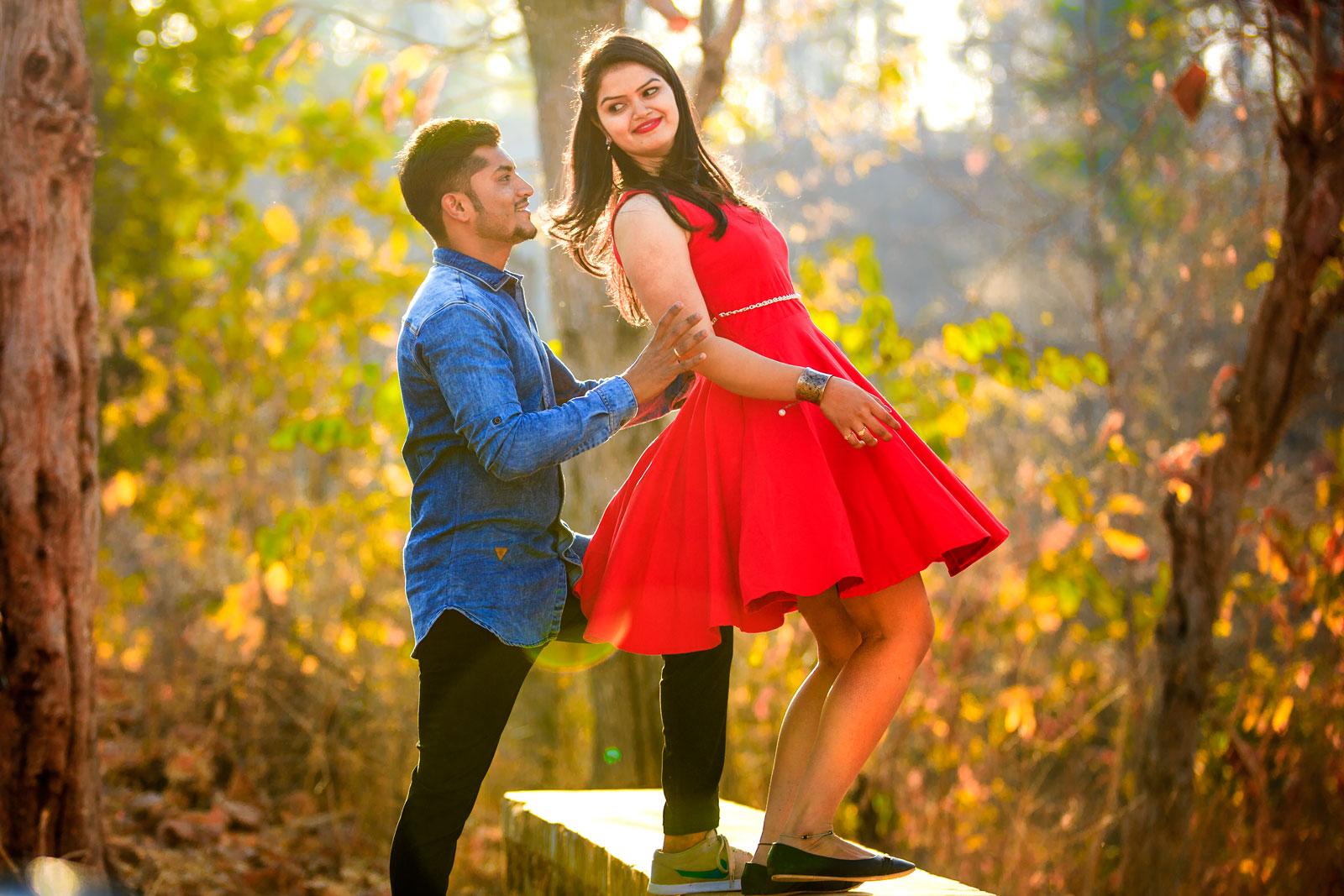 Best International Pre Wedding Photographers Pre Wedding Photoshoot Ideas And Themes Utsav Photo